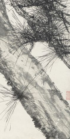 """Flowers and Birds,Eagle,rice paper prints,traditional Chinese painting,customize painting,giclee printsThis is an 39""""x11""""(100cm×27cm) giclee print on fine rice paper, reproduced from an original chinese painting. The inks and paper are archival quality to ensure lasting beauty. The print will be packaged inside a cellophane envelope with mount board, reinforced corners and then wrapped well enough to ensure your new piece of art arrives safely and in peak condition :)Please get in touch if…"""