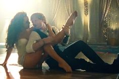 53 Of The Best Love Songs From 2014