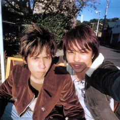 Sakumiya picspam!! - somewhere out there ☆ Japan Art, Magnets, Idol, Guys, Group, Retro, Music, Musica, Japanese Art