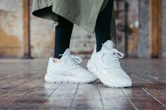 Aleali May — Adidas Originals x HYPEBAE x Aleali