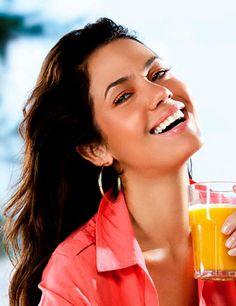 Receita de vitamina pré-treino Shake Recipes, Healthy Drinks, Skinny Recipes, Healthy Recipes, Diet