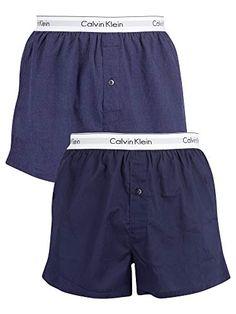 8bc31355fe21 Amazon.com: Calvin Klein Men's Underwear Cotton Classics 3 Pack ...