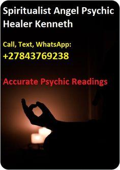 Beginner Love Spell, Call / WhatsApp: +27843769238