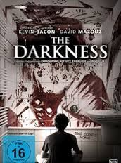 The Darkness Seen it