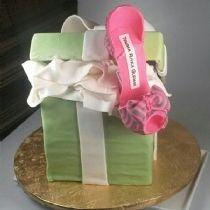 cake151
