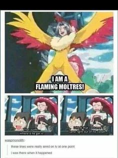 45 Team Rocket Memes And Moments For The Pokémon Fans - Pokemon Pokemon Funny, My Pokemon, Pokemon Fusion, James Pokemon, Pokemon Cards, Pokemon Team Rocket, Pokemon Stuff, Pokemon Jessie And James, Funny Memes