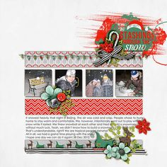 Stashing thru the snow Rock the block templates by Crystal Livesay Stashing Through The Snow by Meghan Mullens http://www.sweetshoppedesigns.com/sweetshoppe/product.php?productid=26802&cat=643&page=2