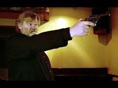 Calvary Official Trailer (2014) Brendan Gleeson, Drama HD