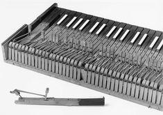 Making Musical Instruments, Cigar Box Guitar, Concert Hall, Museum Of Fine Arts, Piano Music, Guitars, Boston, Musicals, Audio