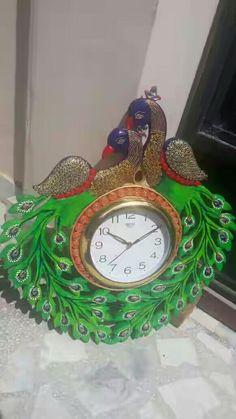 1 Min Games, Bracelet Watch, Clock, Accessories, Home Decor, Watch, Decoration Home, Room Decor, Interior Design