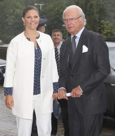 Crown-Princess-Victoria-5.jpg (506×600)