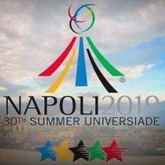 BIGLIETTI IN VENDITA - #TKTPOINT CERIMONIA DI CHIUSURA UNIVERSIADI  NON PERDERTI LA CERIMONIA DI CHIUSURA DELLE UNIVERSIADI DI NAPOLI ALLO STADIO SAN PAOLO DI NAPOLI  I biglietti per la cerimonia di chiusura della 30esima Universiade di Napoli 2019 saranno in vendita da domani mattina.  ECCO I PREZZI:  4 euro per i Distinti Tribuna laterale A Tribuna Posillipo; 2 euro il prezzo della Curva A.  I bambini al di sotto dei 5 anni potranno entrare gratis accompagnati dal genitore provvisto di… Euro, Outdoor Decor, Instagram