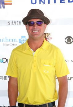 HAPPY 54th BIRTHDAY to GEORGE EADS!! 3/1/21 Born George Eads III, American actor, known for his role as Nick Stokes on the CBS police drama CSI: Crime Scene Investigation. On November 25, 2014, it was announced that Eads would be leaving the show, which in any event was not renewed for the following season—meaning he only missed the series finale television movie, Immortality. He later starred as Jack Dalton on the CBS action-adventure series MacGyver for three seasons.