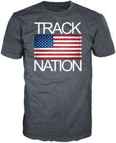 "TrackNation - Track""Nations"" USA, $19.99 (http://www.shoptracknation.com/tracknations-usa/)"