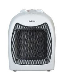 1000 Images About Pelonis Space Heater On Pinterest