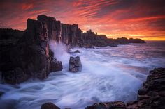 Gomorrah by William Patino on 500px