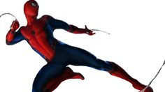 What makes Spiderman stand out the most is his spider sense. Out of all of Spiderman's powers and gadgets It brings it everything together to allow him to outwit and outmaneuver his enemies.   The Spider-sense is almost a borderline psychic and physical ability that lets you know when you're in danger so you can react accordingly. to prevent this from being a boring ability where we will know that the hero will make it out some writers have placed a few limitations on it. Typically…