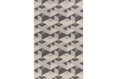 Shop for the Surya Rivington x Rug at Hudson's Furniture - Your Tampa, St Petersburg, Orlando, Ormond Beach & Sarasota Florida Furniture & Mattress Store Hudson Furniture, Leather Furniture, Quality Furniture, Rugs On Carpet, Living Spaces, Upholstery, Fiber, House Design, Grey