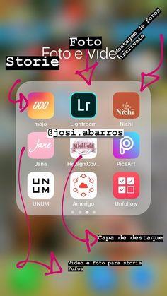Instagram Blog, Instagram Deco, Instagram Editing Apps, Creative Instagram Stories, Instagram And Snapchat, Instagram Story Ideas, Instagram Quotes, Photography Editing Apps, Good Photo Editing Apps