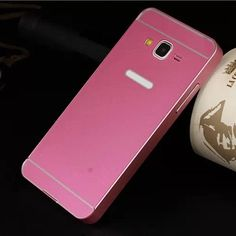 samsung galaxy grand prime case | Mobile Phones & Communication > Mobile Phone & PDA Accessories > Cases ...
