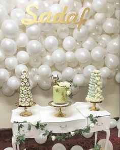 """79 curtidas, 3 comentários - Prop & Event Hire Melbourne (@style.my.sweets) no Instagram: """"C U S T O M E R P H O T O   BRIDAL SHOWER   Thanks to our customer @mishalime for sending in…"""""""