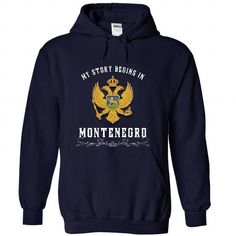 Montenegro #name #tshirts #MONTENEGRO #gift #ideas #Popular #Everything #Videos #Shop #Animals #pets #Architecture #Art #Cars #motorcycles #Celebrities #DIY #crafts #Design #Education #Entertainment #Food #drink #Gardening #Geek #Hair #beauty #Health #fitness #History #Holidays #events #Home decor #Humor #Illustrations #posters #Kids #parenting #Men #Outdoors #Photography #Products #Quotes #Science #nature #Sports #Tattoos #Technology #Travel #Weddings #Women