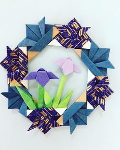 Simply click the link for more information on Origami Tutorials Origami Mouse, Origami Star Box, Origami And Kirigami, Origami Fish, Origami Stars, Origami Folding, Paper Folding, Origami Paper, Origami Simple