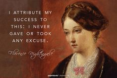 15 Little-Known Facts About Florence Nightingale You Should Definitely Know - OMG Facts - The World's #1 Fact Source