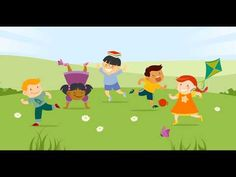illustrating a children's book with vector graphics Parenting Classes, Co Parenting, Vector Graphics, Painting Prints, Childrens Books, Pikachu, Preschool, Family Guy, Education