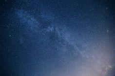 Free Image on Pixabay - Milky Way, Stars, Science, Space Star Science, Science Art, Science Space, Science Fiction, Public Domain, Photo Ciel, Milky Way Stars, Ciel Nocturne, Sky Photos
