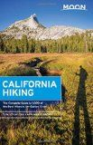 Moon California Hiking: The Complete Guide to 1,000 of the Best Hikes in the Golden State (Moon Outdoors) - http://redstonecamping.com/moon-california-hiking-the-complete-guide-to-1000-of-the-best-hikes-in-the-golden-state-moon-outdoors/