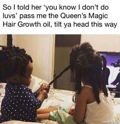 Why did this make me laugh? Lol it IS funny though Black People Memes, Funny Black Memes, Really Funny Memes, Stupid Funny Memes, Funny Facts, Funny Tweets, Funny Relatable Memes, Funny Stuff, Pranks