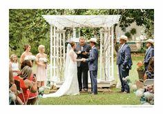 fillauer lake house cleveland tn venue weddings wedding photography rustic wedding Tracy Shoopman Photography , Swafford wedding , photography