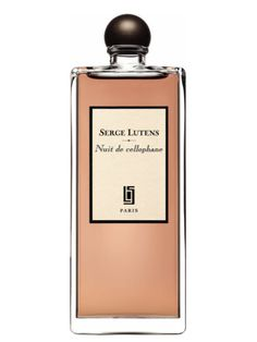 Smells good but not good enough to buy a bottle. Orange and lily the two strongest, with fruit and carnation following. Mellows out into VERY light woody notes in a little over an hour. -edit- Gets compliments, and then longevity may be longer than I thought.