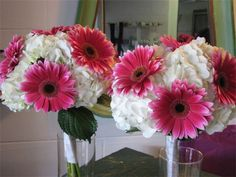 The Flower Market at Bayshore - Wedding Flowers - Tampa, FL