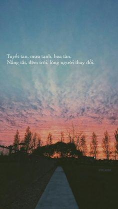 Nguồn: IG Quotes Girls, Bff Quotes, Qoutes, Sad Love, Love You, Kite Quotes, Status Quotes, Sad Stories, Life Motivation