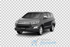 This PNG image was uploaded on November am by user: HabitationLogimax and is about Automotive Design, Automotive Exterior, Car, Compact Car, Cover. Tata Indica, Green Gradient Background, Toyota Innova, Automotive Design, Car, Free, Automobile, Autos, Cars