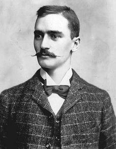 This Day in History: Jan 9, 1871: Eugène Marais, S.A. poet, writer, lawyer and naturalist, is born  http://dingeengoete.blogspot.com/ http://cdn.24.com/files/Cms/General/d/877/d31866183d7a4287b58e174dd9766a3f.jpg