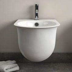 53 Meilleures Images Du Tableau Wc Toilettes Bidet