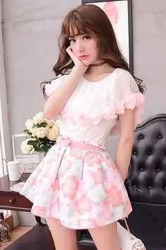 MVP_8505 skirt .jpg