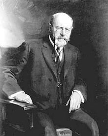 Solon Spencer Beman (10/1/1853 – 4/23/1914) was an American architect based in Chicago and best known as the architect of the planned Pullman community and adjacent Pullman Company factory complex.