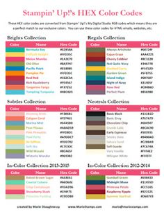 how to find color hex code in photoshop