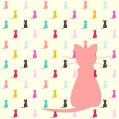 CatPaperTitle24.png (585×585)