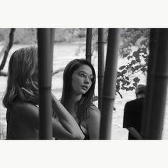 New Massada Art Projects film directed by award winning Kira Bursky.