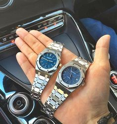 Audemars Piguet Rose Gold, Audemars Piguet Diver, Patek Philippe, Luxury Watches, Rolex Watches, Sport Watches, Watches For Men, Ap Royal Oak, Omega