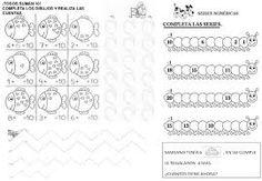 Resultado de imagen para actividades de lectoescritura para primer grado en imprenta mayuscula
