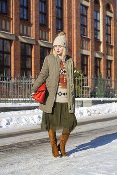 img_9927-copy2 Winter Sale, Military Jacket, My Style, Jackets, Fashion, Down Jackets, Moda, Field Jacket, Fashion Styles