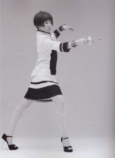 Сама Shiina Latest Music, Photoshoot, Album, My Favorite Things, Artist, Image, Bands, Tokyo, Photo Shoot