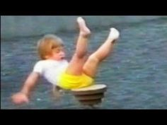 Best FUNNY HOME VIDEO Fail Compilation 2014 - http://positivelifemagazine.com/best-funny-home-video-fail-compilation-2014/