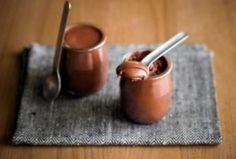 Domowa nutella przepis na zdrowy krem ze zdrowych składników i dlaczego nie warto kupować gotowej